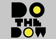 Do the Dow