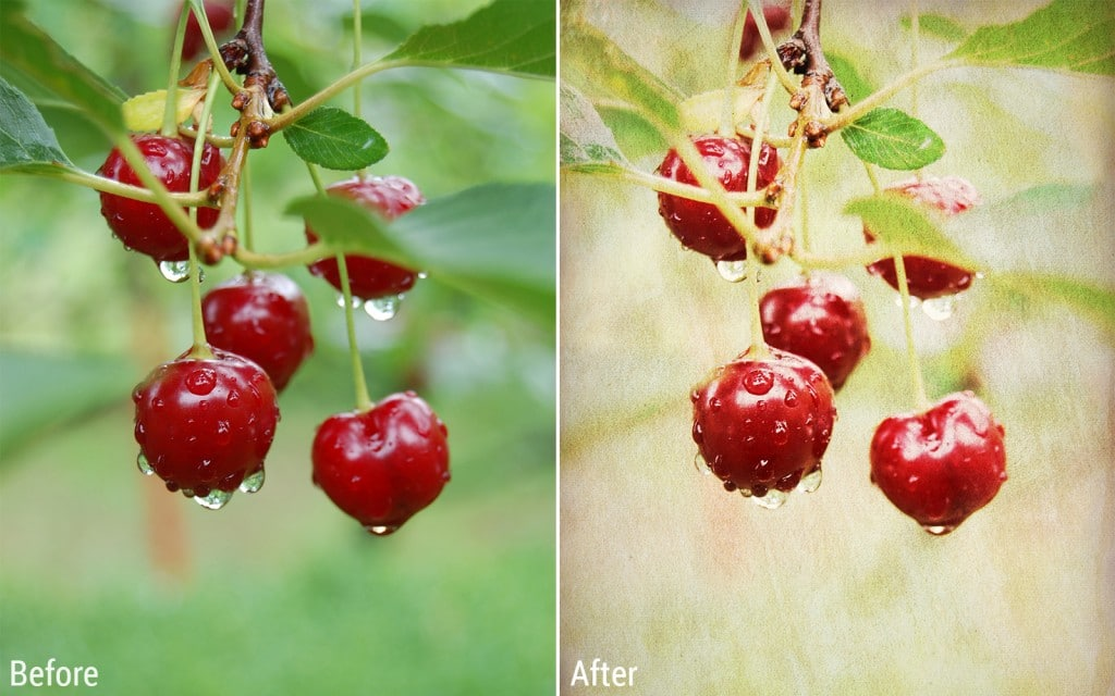 cherries_ba