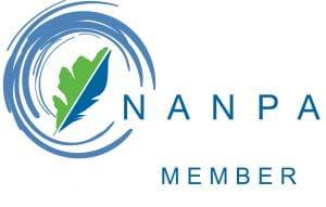 NANPA logo